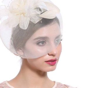 Head Turning Fascinators To Buy Online At Incredible Prices b7517b5c656